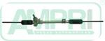 Caixa de Direção Mecânica - Ampri - 29120 - Unitário
