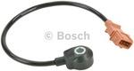 Sensor de Detonação - Bosch - 0261231077 - Unitário
