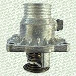 Válvula Termostática - Série Ouro 535i 1996 - MTE-THOMSON - VT502.105 - Unitário