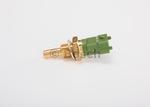 Sensor de Temperatura - Bosch - 0281002471 - Unitário