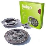 Kit de Embreagem - Valeo - 828102. - Unitário