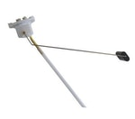 Sensor de Nível de Combustível - TSA - T-090015 - Unitário
