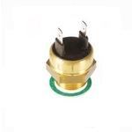 Interruptor Térmico do Radiador 928 1980 - Wahler - 6010.92 - Unitário
