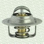 Válvula Termostática - MTE-THOMSON - 207.75 - Unitário