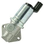 Válvula de Controle da Marcha Lenta - MTE-THOMSON - 7459 - Unitário