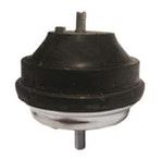 Coxim Hidráulico do Motor - Mobensani - MB 1184 - Unitário