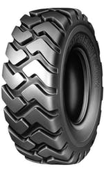 Pneu 14.00 R 24 XGLA2 TL TG * - Michelin - 123395_101 - Unitário