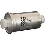 Filtro de Combustível - Fram - G5649 - Unitário