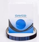 Correia Dentada Sincronizadora - Dayco - 153SP290H - Unitário