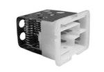 Resistor do Ventilador do Evaporador - Delphi - P200077 - Unitário