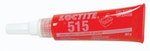 Adesivo Anaeróbico Veda Flange 515 50g - Loctite - 234336 - Unitário