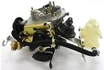 Carburador 2E7 - Brosol - 174552 - Unitário