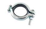 Jogo de Juntas do Sistema Hidráulico de Operação - Volvo CE - 14524449 - Unitário