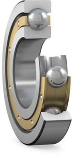 Rolamento rígido de esferas - SKF - 6040 M - Unitário