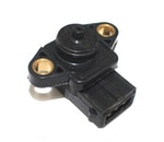 Sensor de pressão MAP - Maxauto - Maxauto - 02.0083/ 4403 - Unitário