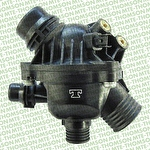 Válvula Termostática - Série Ouro 130i 2006 - MTE-THOMSON - VT503.105 - Unitário