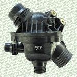 Válvula Termostática - Série Ouro Z4 2006 - MTE-THOMSON - VT503.105 - Unitário