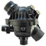 Válvula Termostática Série Ouro - MTE-THOMSON - VT503.105 - Unitário