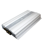 Amplificador de Potência - Boog - DPS-23K0 - Unitário