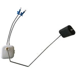 Sensor de Nível de Combustível - TSA - T-010238 - Unitário