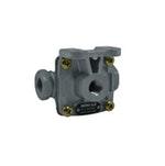 Válvula descarga rápida M16(4x) IVECO - Schulz - 816.3049-0 - Unitário