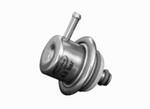 Regulador de Pressão A6 2005 - Delphi - FP10312 - Unitário