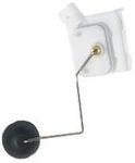 Sensor de Nível de Combustível - TSA - T-010093 - Unitário