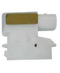 Sensor de Controle (U.A.E.) - TSA - T-020002 - Unitário