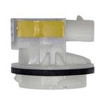 Sensor Eletrônico de Controle de Combustível (UAE) - TSA - T-020002 - Unitário