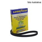 Correia Sincronizadora - Goodyear - 171S8M240 HNBR - Unitário