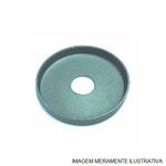 Anel de Proteção - SDLG - 4120001827004 - Unitário
