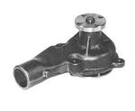 Bomba D'Água - URBA - UB0140 - Unitário