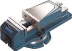Morsa 200mm com Base 105mm H400 01414 - Btfixo - 01414 - Unitário