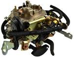 Carburador 2E7 - Brosol - 174553 - Unitário