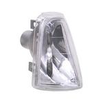Lanterna Dianteira Tuning CHEVETTE 1993 - RCD - I2276 - Unitário