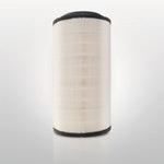 Filtro de Ar - Donaldson - P750008 - Unitário