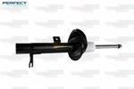 Amortecedor Dianteiro Power Gás - Perfect - AMD4701 - Unitário