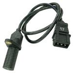 Sensor de Rotação - MTE-THOMSON - 7040 - Unitário