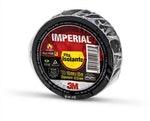 Fita Isolante Imperial Preta 18mm x 10m - 3M - HB004236020 - Unitário
