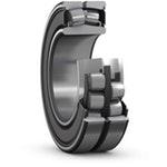 Rolamento autocompensador de rolos - SKF - BS2-2214-2CS/C3VT143 - Unitário