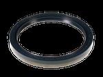 Retentor do Cubo Traseiro - Corteco - 2101N - Unitário
