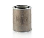 Filtro de Ar - Mann-Filter - C311093/2 - Unitário