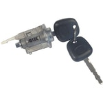 Cilindro de Ignição - Universal - 60315 - Unitário