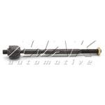 Articulação Axial - MAK Automotive - MSR-AX-F1E10006 - Unitário