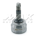 Junta Homocinética Fixa - MAK Automotive - MTR-CV-F1283025 - Unitário