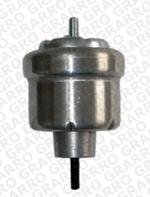 Coxim hidraúlico do Motor - Grarro - GR 292 - Unitário
