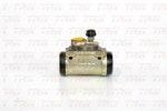 Cilindro de Roda - TRW - RCCR02960 - Unitário