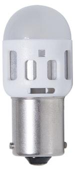 Lâmpada LED P21W - Osram - 7356CW - Par