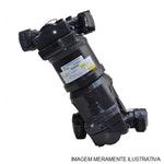Eixo Cardan - Tigercat - 30147B05 - Unitário