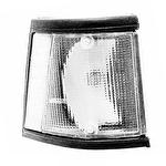Lanterna Dianteira - JCV Lanternas - 2522.42 - Unitário